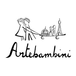 Artebambini