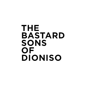 Bastard Sons Of Dioniso