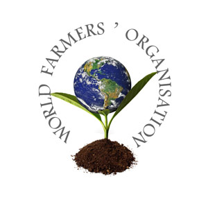 World Farmers' Organization