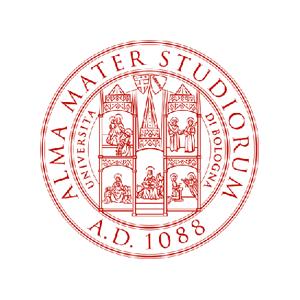 Università degli studi di Bologna